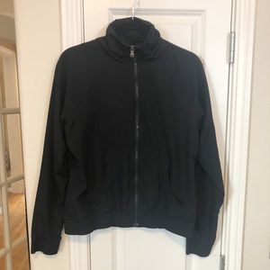 Under Armour Lightweight Jacket